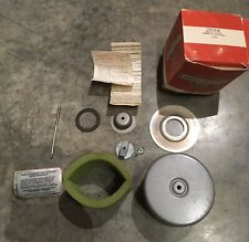Briggs and Stratton air cleaner kit B&S 393018 5hp?