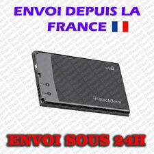 Batterie d'Origine M-S1 BAT-14392-001 Pour BlackBerry Bold 9000 / 9700 / 9780
