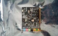 Philips M05-P20A-122 PCI Sound Card