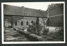 Klooster Ter Apel  De Kruythof