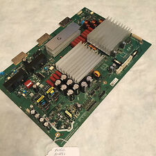 LG 6871QYH039B Y-MAIN BOARD FOR 50PC3D AND OTHER MODELS