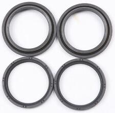 Fork Seal & Dust Wiper Kit Prox 40.S4857.89 Husaberg Husqvarna KTM