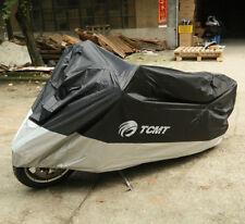 Waterproof Motorcycle Cover For Honda CBR600F2 CBR600F3 CBR600F4 CBR600F4i