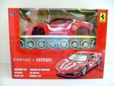 Véhicules miniatures Maisto pour Ferrari 1:24