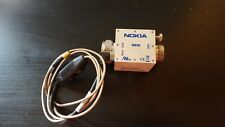 Nokia WBVB Bias Tee T900 for VSWR with CABLES (CS7299413...01)