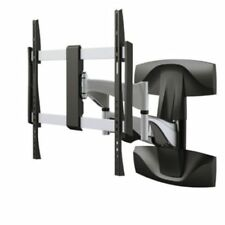 "TV Muurbevestiging beugel 32-55"" Verstelbare LED LCD Plasma Scherm Monitor"