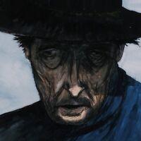 MESSER - IM SCHWINDEL   CD NEU