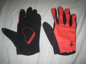 Butterfly, XL FreeMaster Fingerless Pink Cycling Gloves Mountain Road Bike Bicycle Gloves