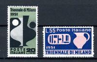 Italien MiNr. 839-40 postfrisch MNH (C116