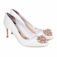 2be56a340ee4 Ted Baker Court Shoes for Women for sale
