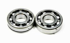 Wiseco Top End Piston Wrist Pin Bearing Connecting Rod Small End CR 250 YZ 400