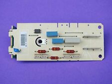 GENUINE new version  Fisher & Paykel DD603 DishDrawer Mains Filter Circuit Board