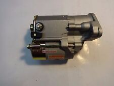 Toyota Paseo.tercel.1987-1994. (At ) & (MT) .3e , 3ee.starter L4, 1.5L.1.0KW.CW,
