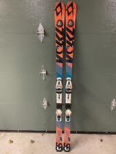 New listing Volkl Racetiger Gs skis 176cm with bindings