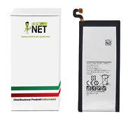 Batteria di ricambio EB-BG928ABE compatibile con Samsung Galaxy S6 Edge Plus