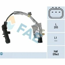 FAE Sensor, crankshaft pulse 79375