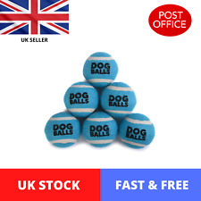 Dog Toy Ball, Dog Toys For Boredom, Use As Dog Treats, Dogs And Puppy Fetch Game