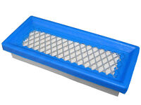 Non Genuine Air Filter Compatible with Honda GXV140