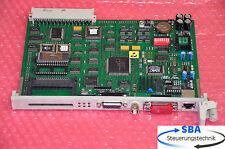 Inat s5 adaptador Ethernet para SIMATIC s5 sistemas tipo s5-h1 Best. nº 200-3500-01