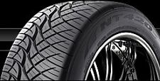 2 New Nitto Tires NT 420S 295/35R24 Tire 295 35 24 Sale 295/35/24 Free Ship R24