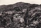 * LIMONE PIEMONTE - Valle Vermenagna - Albergo Limone 1958