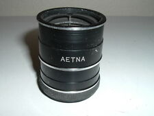 AETNA EXTENSION TUBE FOR 35MM CAMERA