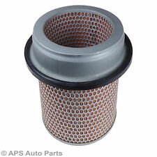Mitsubishi L300 Box Air Filter NEW Replacement Service Engine  Van Truck Lorry