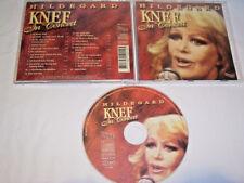 CD - Hildegard Knef Ihre größten Erfolge (In Concert) # S1