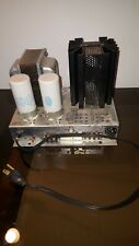 Allen Organ S-100 Vintage Amplifier