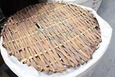2010 tre Gru LIU Bao sei guarnigioni Cesto 33kg 45501