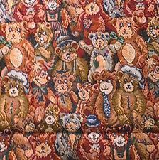 Brocade Fabric Crafts