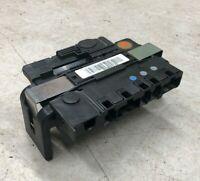 Battery Power Distribution Box Fuse 6936653 BMW E81 E87 E90 E91 E92 1 3 series
