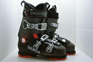 Ski Boots -DALBELLO PANTERRA MX LTD- different sizes -2019!