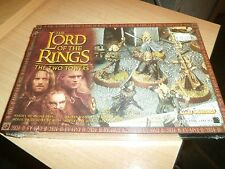 LOTR Games Workshop TTT Heroes of Helm's Deep 05-16 Metal ***Sealed GW Citadel