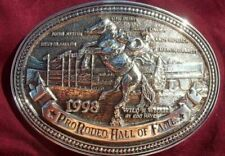 Award Design Medals