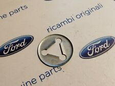 Ford Sierra MK1/2/XR/RS New Genuine Ford steering column washer
