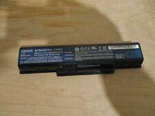 Genuine  Battery For Acer Aspire 5734Z 5735Z 5738 5740 4710 4720 AS07A75 AS07A51