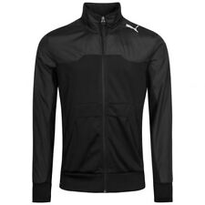 Mens PUMA 'tech' track jacket (819256-01) RRP £60