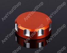 Rückseite Deckel Bremsflüssigkeitsbehälter für KTM 690 DUKE RC8 1190/R 08-11 BS3