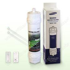Samsung wsf-100 Magic WATERFILTER Filtro Frigorifero Filtro acqua da29-10105c/h