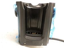 PSION TEKLOGIX FORKLIFT POWERED CRADLE HU1010 10-90V