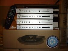 DECODER SKY  NO HD MOD PACE DS230NS NON COMPATIBILE CON PREPAGATA SKY E SCR