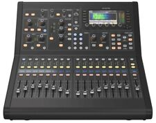 "Midas M32R LIVE NEW! 40-Input Live Console with Multitrack Recording ""NEW"""