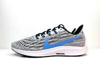 Nike Air Zoom Pegasus 36 Running Shoes Grey UK 7 EUR 41 US 8 AQ2203 101