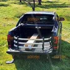FORD RANGER 2012 - 2021 Divisore Estensione Load BedXTender Truck Bed Extender