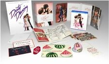 DIRTY DANCING New Blu-ray + DVD 30th Anniversary Collector's Edition 1 of 20000