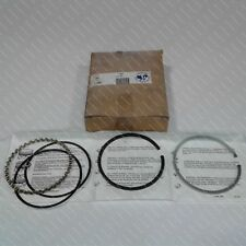 Wisconsin Part #DR64 SET PISTON RING