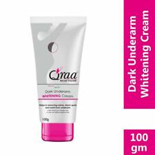 Qraa Advanced Lacto Dark Underarm Whitening Cream, 100 Gm -All Skin Type