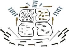 All Balls Carburetor Carb Rebuild Kit For The 2001-2005 Kawasaki ZRX 1200A 1200R