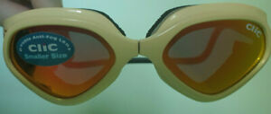 CLIC Goggles for Kids
